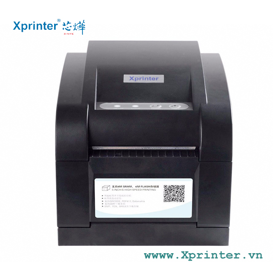 may-in-tem-nhan-ma-vach-xprinter-350b