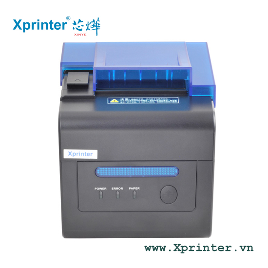 may-in-nhiet-nha-bep-xprinter-xp-c300h