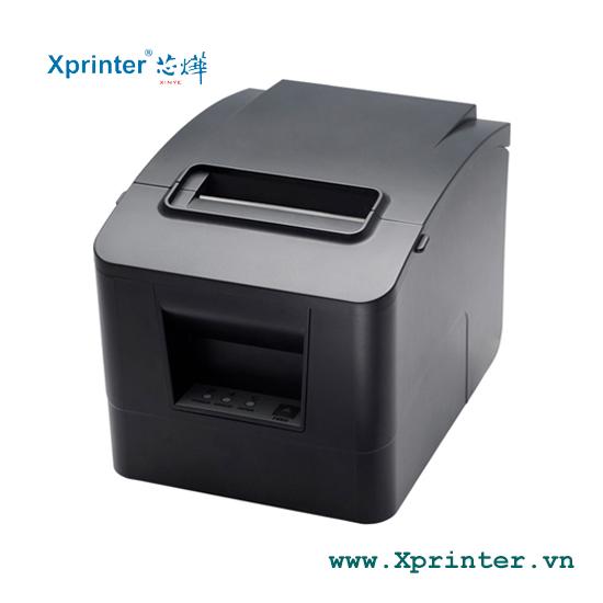 xprinter-xp-e200n