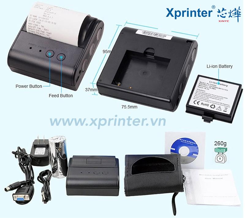 xprinter-xp-p800-may-va-phu-kien-theo-may
