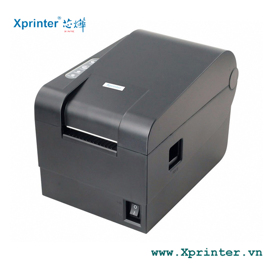 may-in-ma-vach-tem-nhan-xprinter-xp-235b