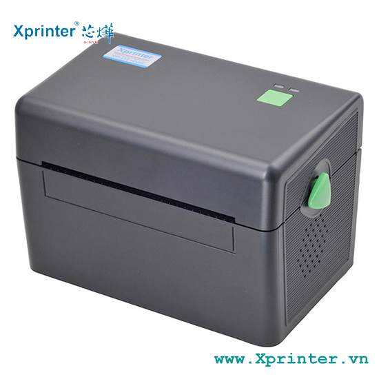 may-in-tem-nhan-van-chuyen-xprinter-xp-dt108b