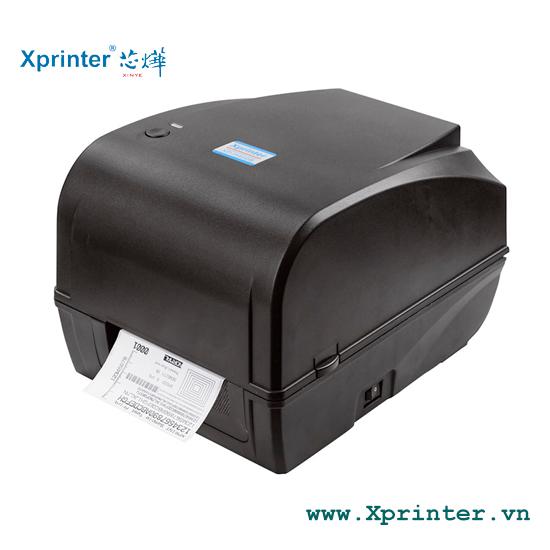 xprinter-xp-h400b