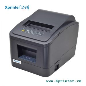 xprinter-xp-v320n-may-in-hoa-don-sieu-thi-gia-re-nhat