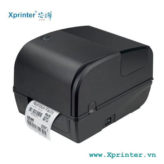 may-in-tem-nhan-ma-vach-gia-re-xprinter-xp-tt426b