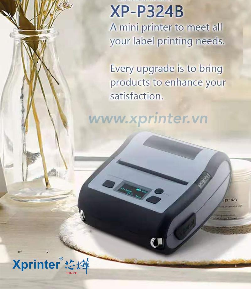 may-in-ma-vach-khong-day-xprinter-xp-p324b