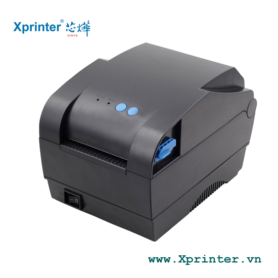 xprinter-xp-365b-may-in-ma-vach-nhiet-gia-re