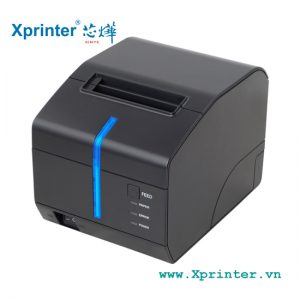 may-in-nhiet-3-cong-xprinter-xp-c260m