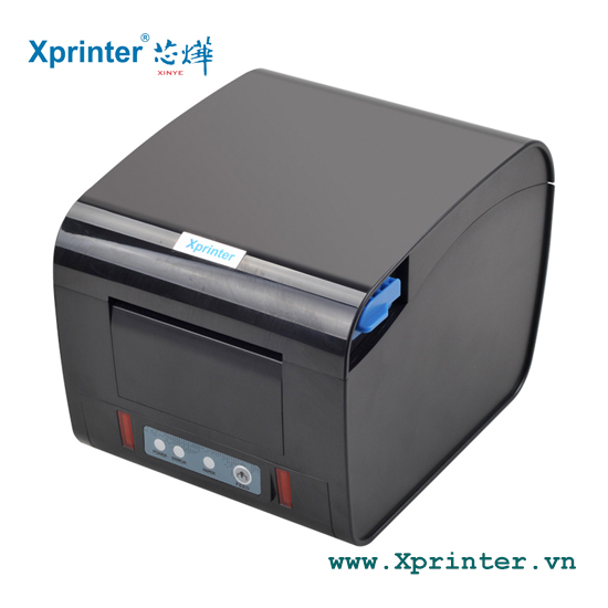 xprinter-xp-d200h-may-in-nhiet-order-nha-bep