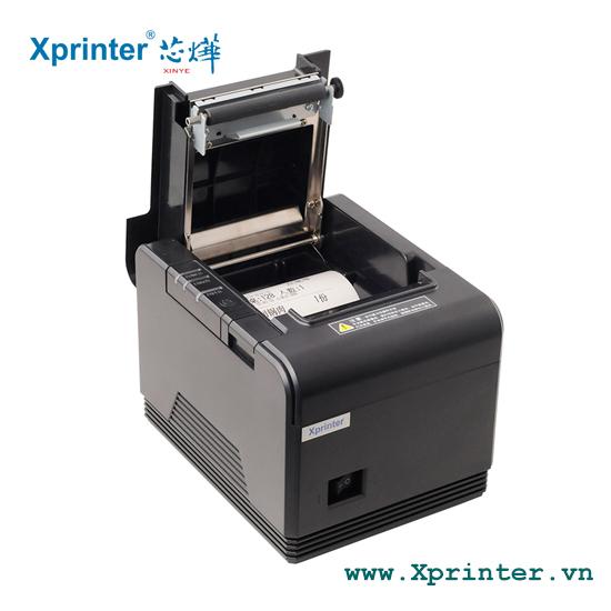 may-in-nhiet-ban-chay-so-1-viet-nam-xprinter-xp-q300
