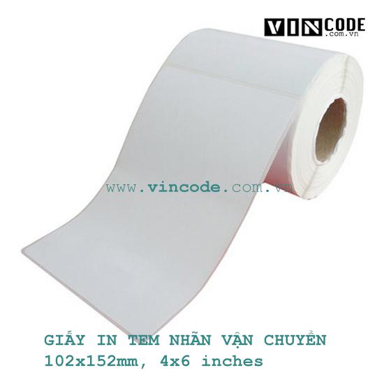 Giay-in-nhan-van-chuyen-4x6-inch