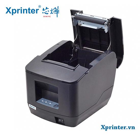 may-in-hoa-don-nhiet-xprinter-xp-v320l