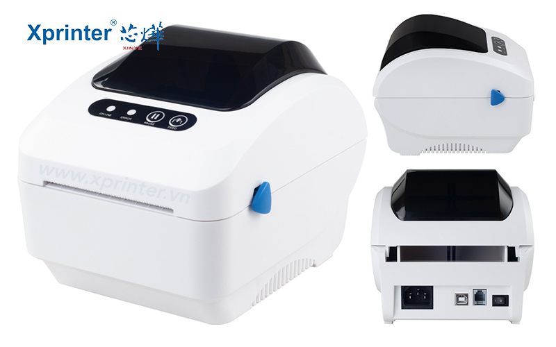 may-in-decal-nhiet-xprinter-xp-320b