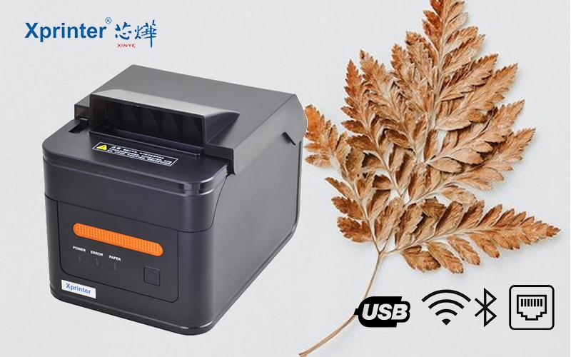 may-in-hoa-don-nhiet-phan-phoi-chinh-hang-tai-xprinter-viet-nam