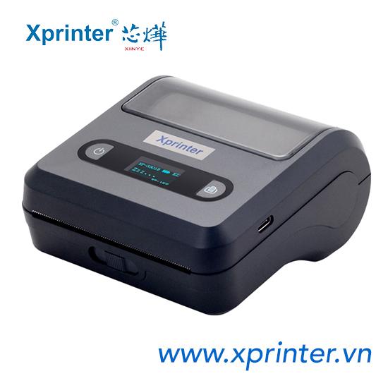 may-in-tem-nhan-bluetooth-xprinter-xp-p3301a