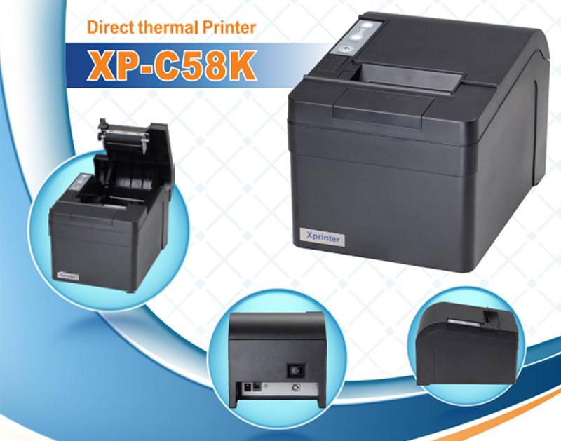 may-in-hoa-don-cloud-printer-xprinter-xp-c58k