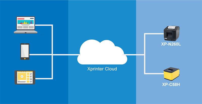 may-in-hoa-don-nhiet-dam-may-cloud-printer-xp-n260l