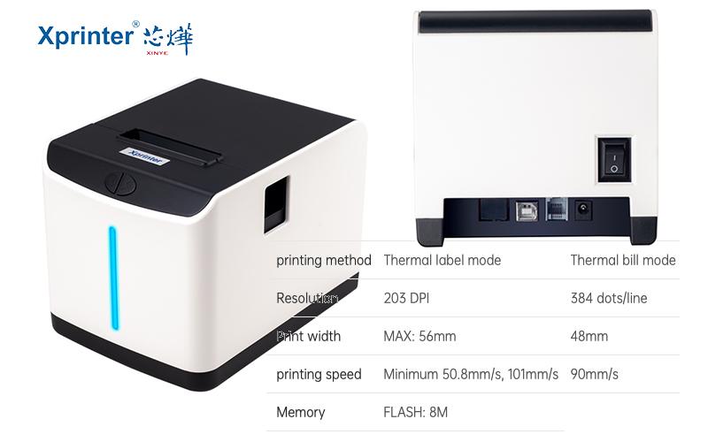may-in-hoa-don-nhiet-xprinter-xp-t271u