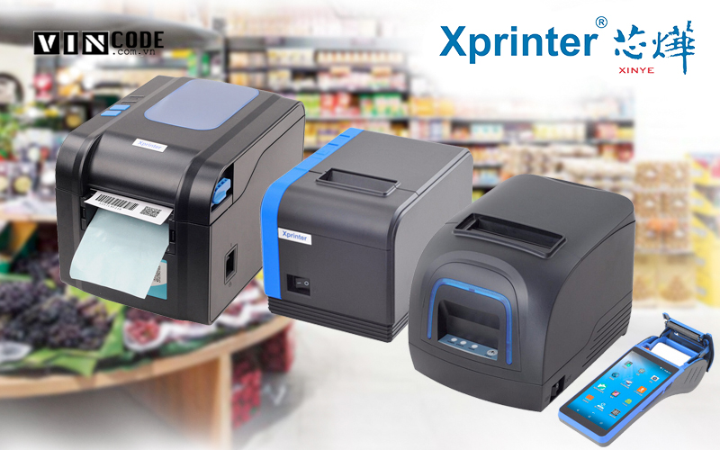 may-in-ma-vach-xprinter