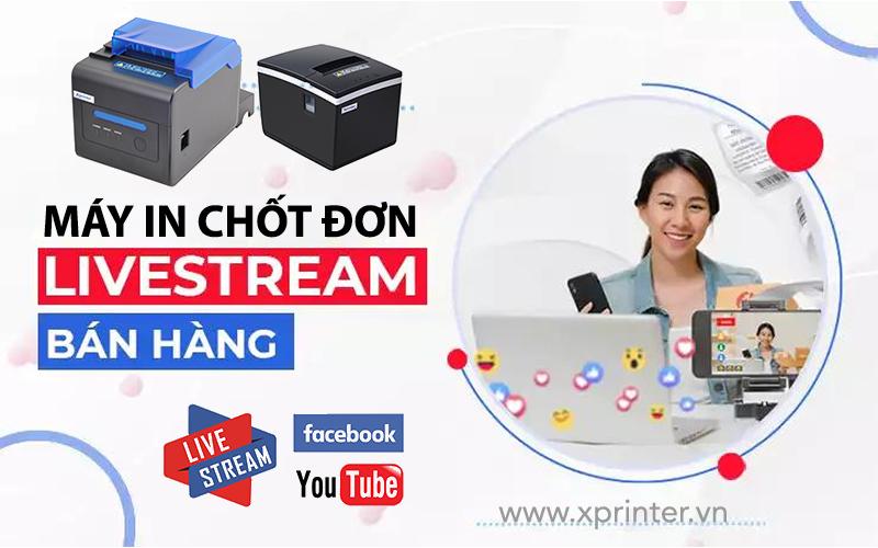 may-in-chot-dan-ban-hang-livestream